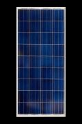 Solar Panel 320W-24V Poly 1956x992x45mm series 3a