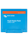 Peak Power Pack 12V/20Ah – 256Wh
