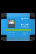 ECOmulti 24/3000/70-50 2,3kWh LiFePO4
