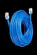 RJ45 UTP kabelis 10 m