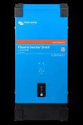 Phoenix Inverter 12/1600 230V Smart