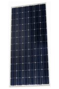 Solar Panel 340W-24V Mono 1956x992x45mm series 3a