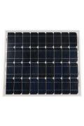 saules paneļi monokristālu 12V 20W BlueSolar 4a