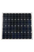 Polikristālu saules baterijas 30W 12V BlueSolar 4a