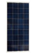 Polikristālu fotovoltāžas paneļi 60W 12V BlueSolar 4a