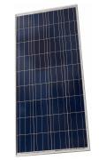 Polikristālu saules baterijas 12V 175W BlueSolar 4a
