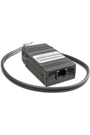 Interfeisa 1140 adapteris victron energy 2