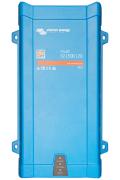 Inverters lādētājs MultiPlus 12V 500VA 20A AC16A 230V VE.Bus