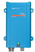 Invertors lādētājs MultiPlus 12V 1200VA 50A AC16A 230V VE.Bus