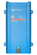 Invertors lādētājs MultiPlus 12V 800VA 35A AC16A 230V VE.Bus