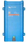 Inverters lādētājs MultiPlus 24V 800VA 16A AC16A 230V VE.Bus