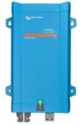 MultiPlus 48V 1200VA inverters lādētājs 13A AC16A 230V VE.Bus