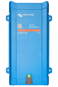 MultiPlus 48V 500VA 6A AC16A 230V invertors lādētājs VE.Bus