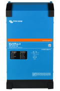 48V MultiPlus 2 lādētājs invertors GX 3000VA 35A AC32A 230V