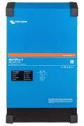 MultiPlus 2 invertors lādētājs 48V 5000VA 70A AC50A 230V