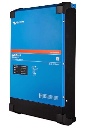 MultiPlus-2 invertors lādētājs 48V 5000VA 70A AC50A 230V VE.Bus victron energy 2