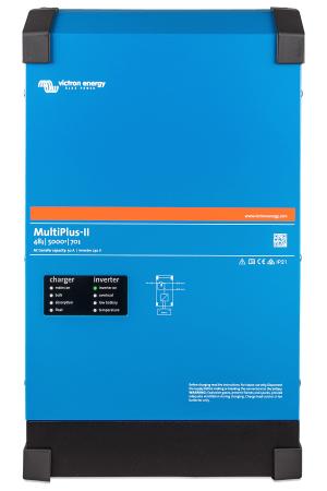 inverter charger MultiPlus2 48v 5000va 70a 50a 230v victron