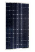 Monokristāliskais saules panelis 12V 115W BlueSolar 4a