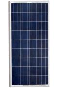 Solar Panel 100W-12V Poly (36 cells) 1000x670x35mm series 3a