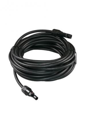 solar panel cable saules paneļu kabelis