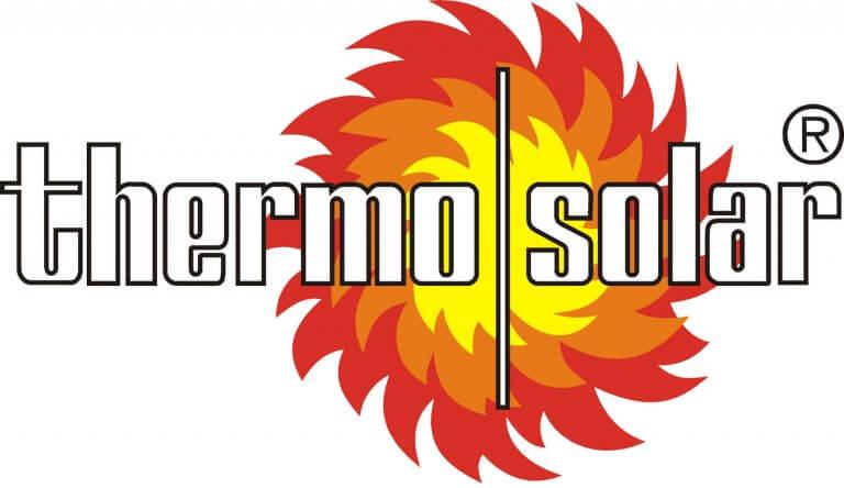 thermosolar logo